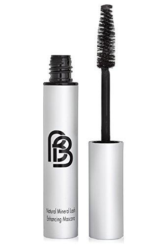 barefaced-beauty-natural-mineral-lash-enhancing-mascara-black