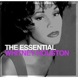 Whitney Houston - Essential - Zortam Music