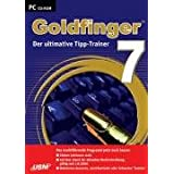 "Goldfinger 7von ""United Soft Media..."""