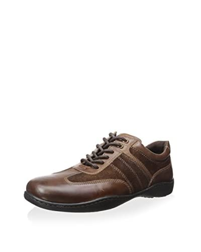 Rockport Men's Rocker Landing II Sneaker