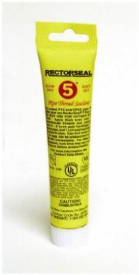 rectorseal-175-oz-no-5-pipe-thread-sealant-25790
