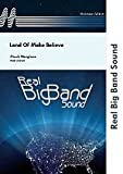 img - for Land of Make Believe Composed By Chuck Mangione. Arranged By Henk Ummels. For Fanfare Band. Grade 3. Score and Set of Parts. Duration 4 Minutes, 13 Seconds. 2010 book / textbook / text book