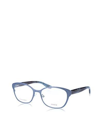 Bottega Veneta Montatura 206 (53 mm) Blu