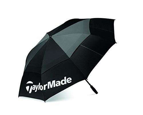 taylormade-golf-2015-tm-tour-double-canopy-golf-umbrella-black-grey