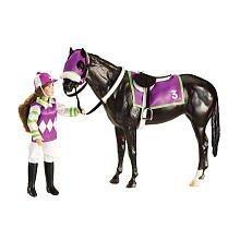 breyer-my-favorite-horse-lets-go-racing-by-reeves-international