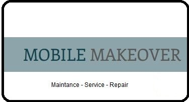 Mobile Makeover Gift Card – $75 image