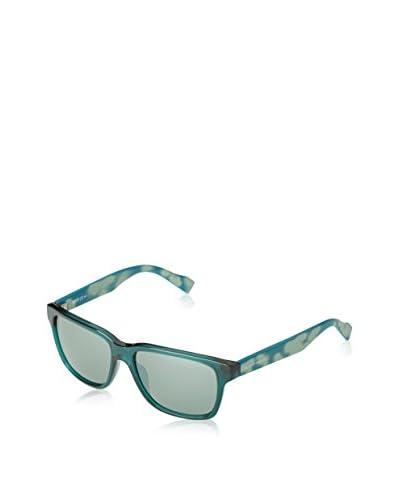 Hugo Orange Gafas de Sol 0131/S 55 Azul Petróleo