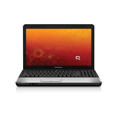 "HP Compaq Presario CQ60-615DX 15.6"" 2GB 250GB Laptop"