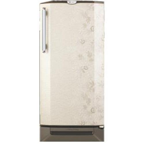 Godrej RD Edge Pro 240 PDS 5.1 240 Litres Single Door Refrigerator