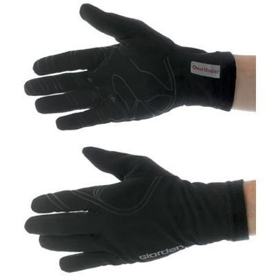 Image of Giordana 2012/13 Men's OverUnder Winter Cycling Gloves - gi-w0-wngl-over (B005XQ8DYG)
