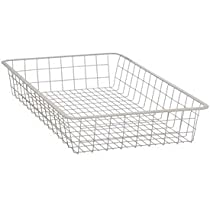 Stor Drawer One Runner Basket Series 12Mini