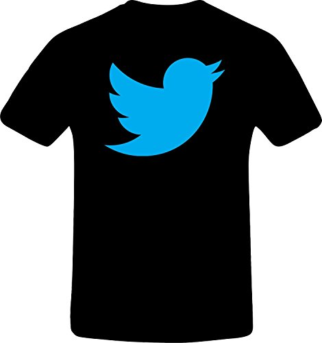 yu-ye-twitter-best-quality-costum-tshirt-x-large