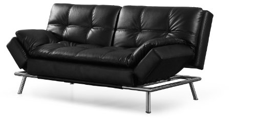 Top 10 best sofas couches 2014 for Furniture assembly seattle