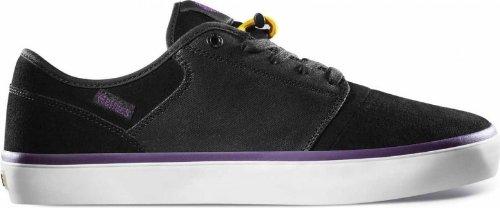 etnies-skateboard-shoes-bledsoe-low-black-purple-shoe-size46