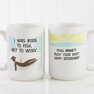 Mr Coffee 12 Cup