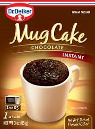 dr-oetker-mug-cake-chocolate-instant-cake-mix-pack-of-4