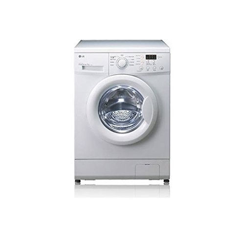 F1091NDL2-6-Kg-Front-Loading-Washing-Machine