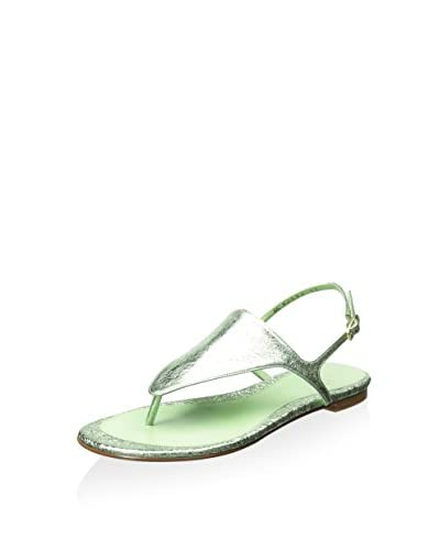 Stuart Weitzman Women's Sicily Tapas Sandal