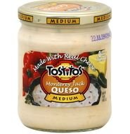 tostitos-white-cheese-queso-blanco-dip-tostitos-queso-chip-dip-medium-3-pack-15-ounce-jar