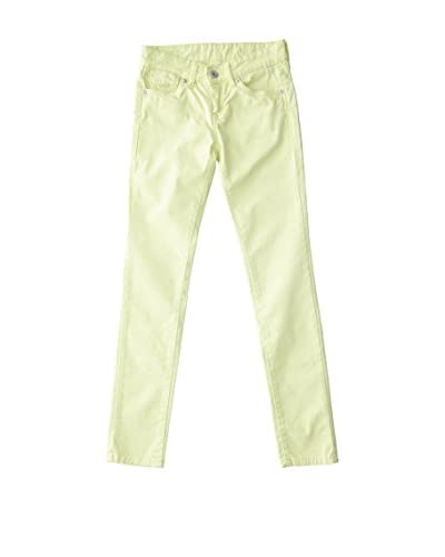 Pepe Jeans London [Lime]