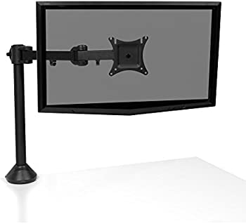 Seneca Desktop Monitor Mount