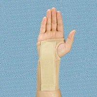 FR08254 Brace Wrist Elastic Med Right 6