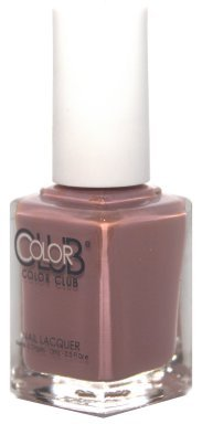 Color-Club-Nail-Polish-Get-a-Mauve-On-It-1068