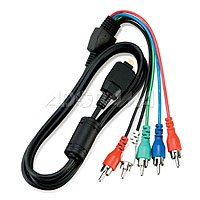 Fujifilm HDC-1 Component HD Cable for F200EXR