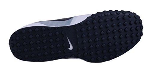 Nike Golf Men S Lunar Mont Royal High Performance Golf Shoe