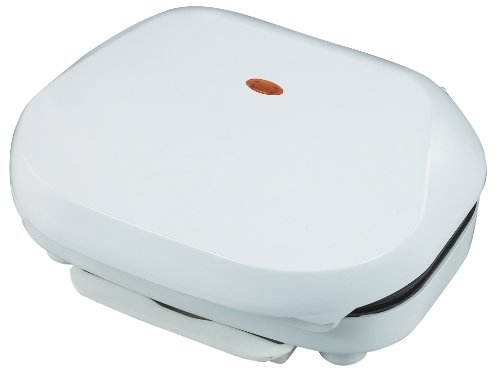 Brentwood Appliances Electric Contact Grill