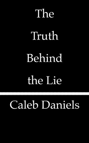 The Truth Behind The Lie - Statement Analysis Basics