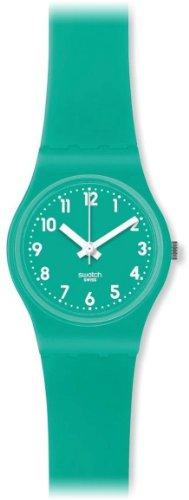 swatch-ll115-orologio-donna