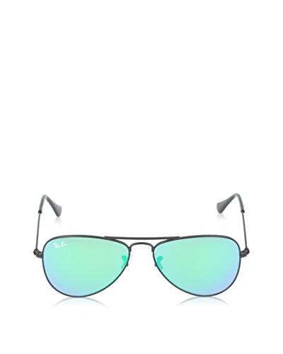 Ray-Ban Gafas de Sol MOD. 9506S (50 mm) Negro