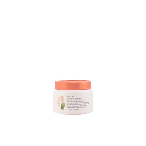 matrix-biolage-sunsorials-sun-repair-treatment-mask-150-ml