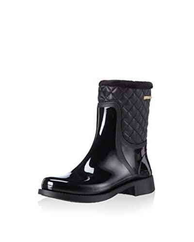 Giesswein Zapatos abotinados  Negro EU 39