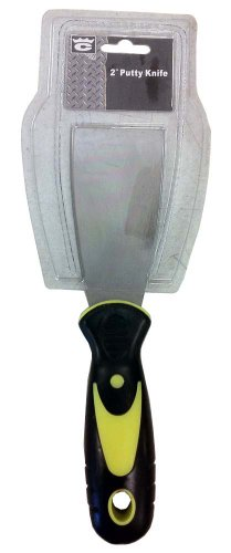 2-wide-steel-putty-knife-with-rubberized-ergonomic-safety-handle-8-overall