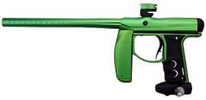 Buy Empire Axe Zephyr LTD Paintball Gun - Joker by Empire