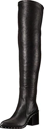 10-crosby-derek-lam-womens-rhea-black-glove-nappa-stretch-nappa-boot-8-m