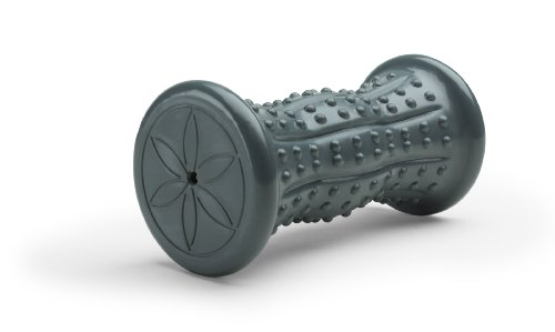 gaiam-massage-therapie-restore-hot-and-cold-foot-massage-roller-60561