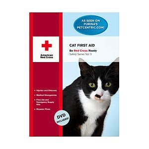 cat-first-aid-be-red-cross-ready-safety
