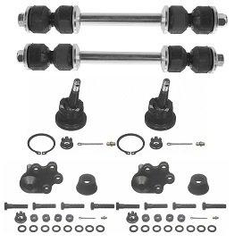 prime-choice-auto-parts-susppk01568-6-piece-suspension-package