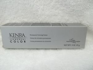 kenra-perm-10sm-extra-light-blonde-silver-metallic-205-oz