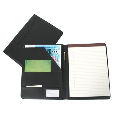 royce-leather-portfolio-padfolio-with-inserted-note-pad-and-folder