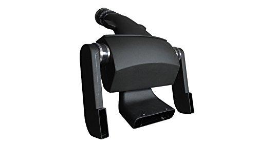 Corsa 45962 Black Pro5 Closed Box Air Intake System