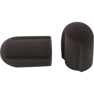 Show Chrome Replacement Microphone Windsock Small 13-103