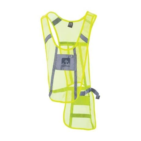 Nathan Hydration 2014 Reflective Cycling Vest - 2039NNY