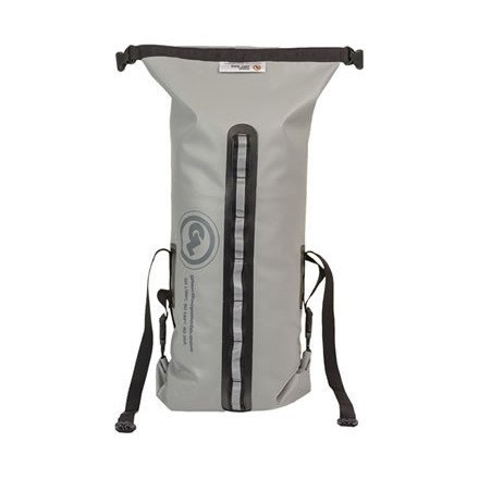 Giant Loop RDB Rogue Dry Bag (Dual Sport Fender Bag compare prices)