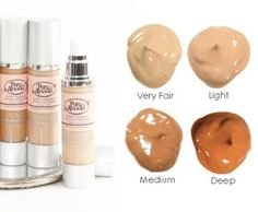 tinted-moisturizer-foundation-light-by-pure-anada