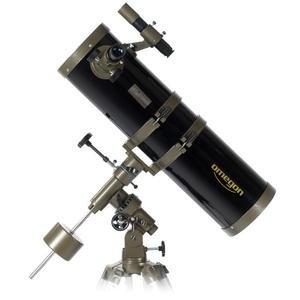 Telescope omegon pas cher for Acheter miroir telescope