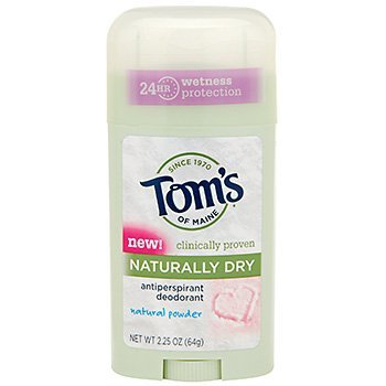 toms-of-maine-naturally-dry-womens-antiperspirant-stick-deodorant-unscented-225-oz-by-toms-of-maine